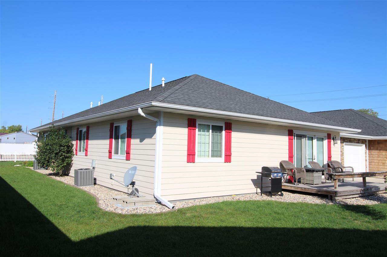 Homes For Sale at Keokuk