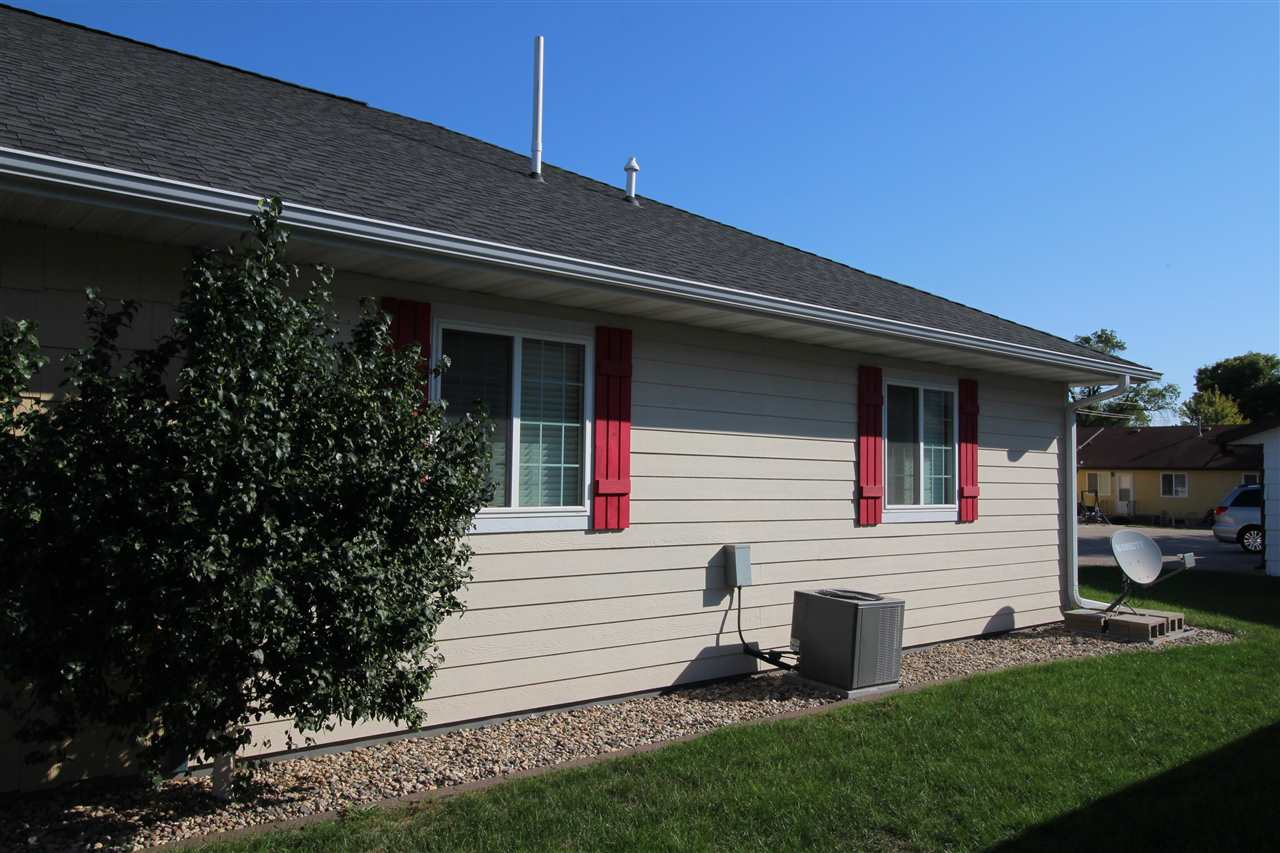 MLS# 211036 for Sale