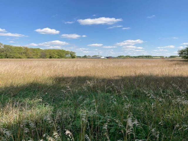 Land for Sale at Grand