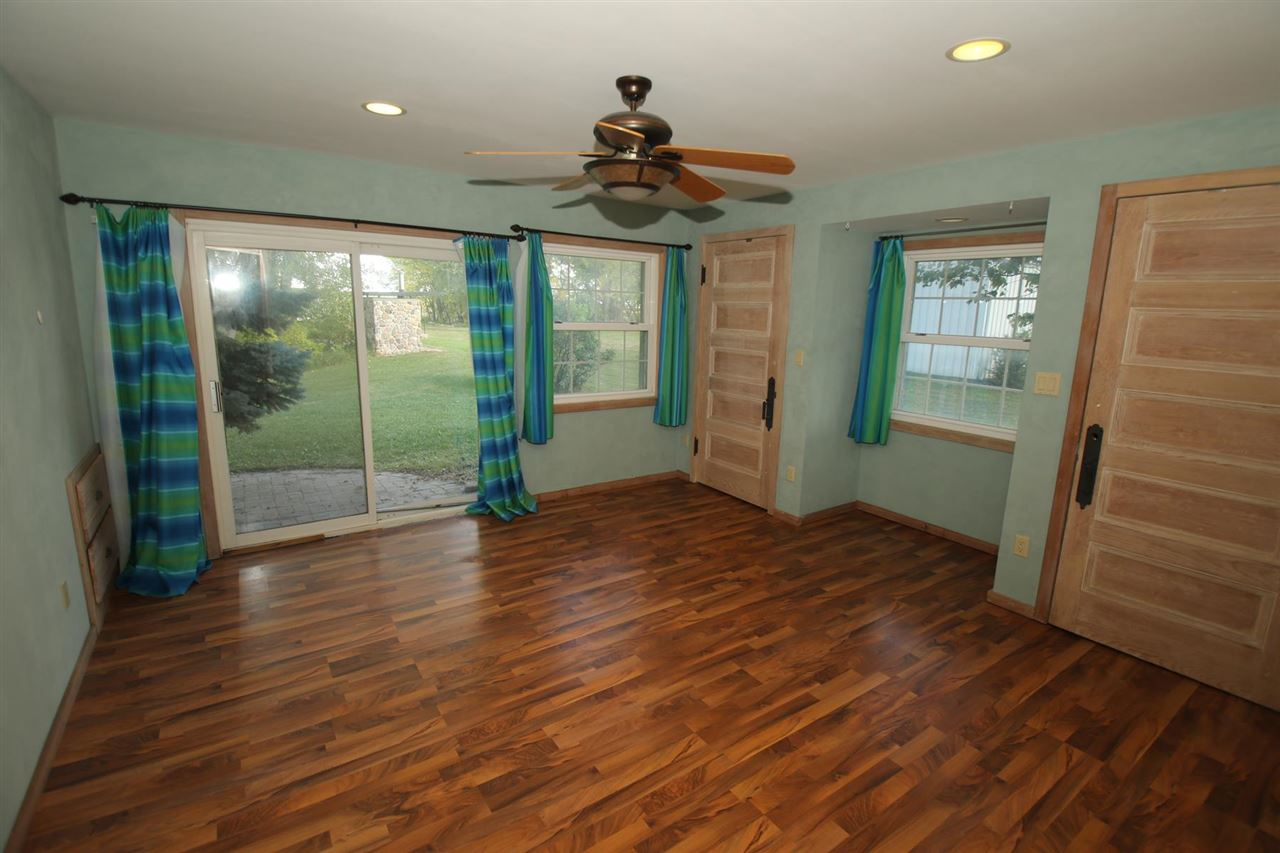MLS# 211039 for Sale