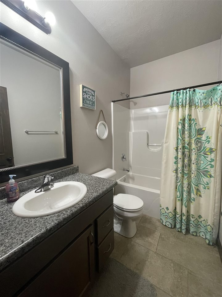 Homes For Sale at 240th