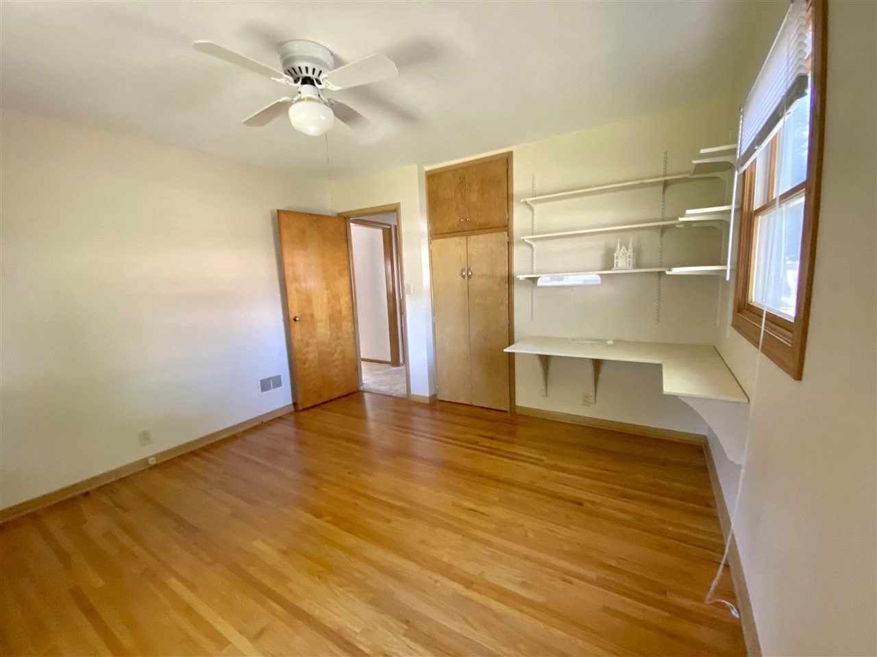 MLS# 211050 for Sale