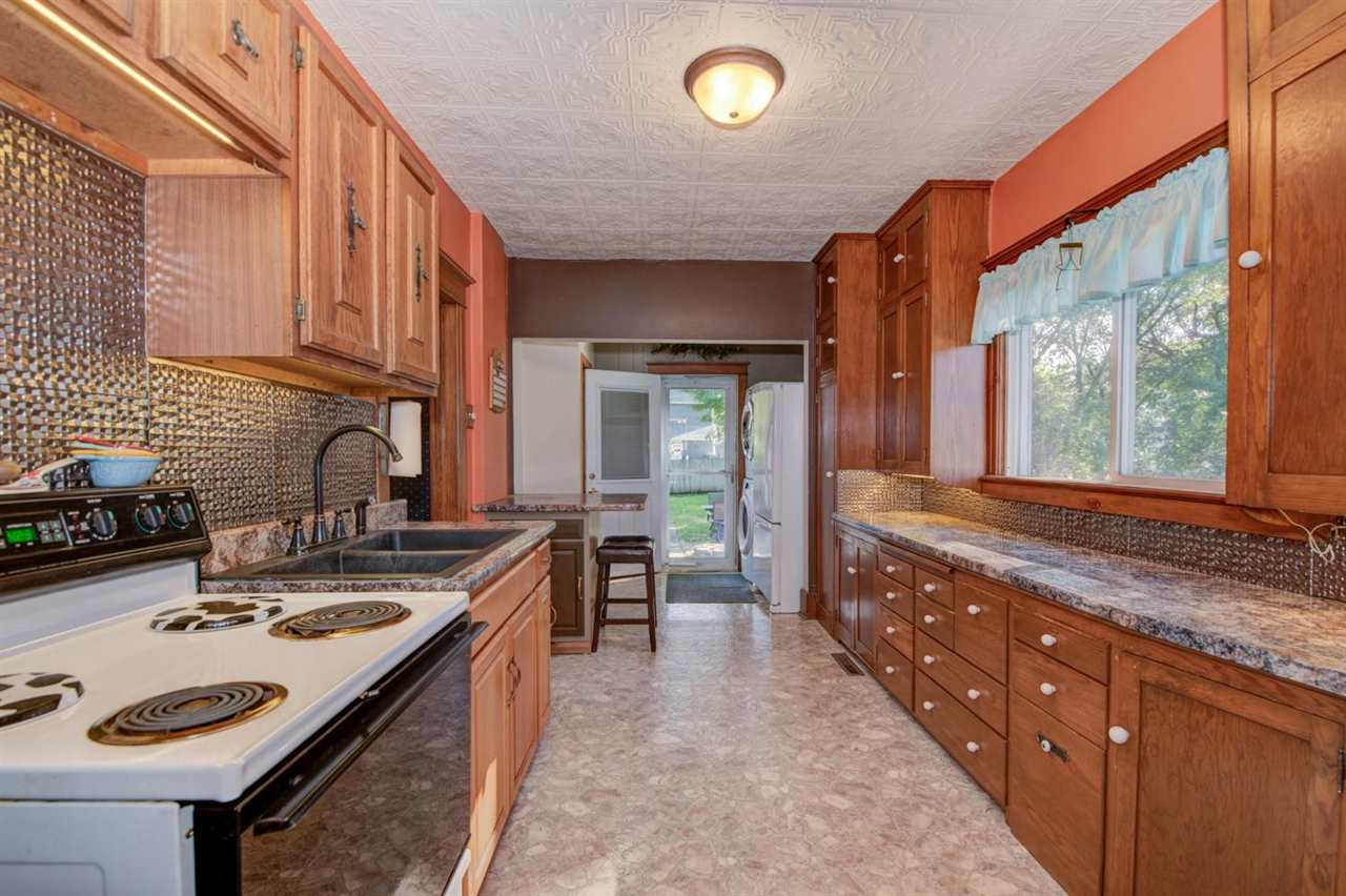 MLS# 211053 for Sale