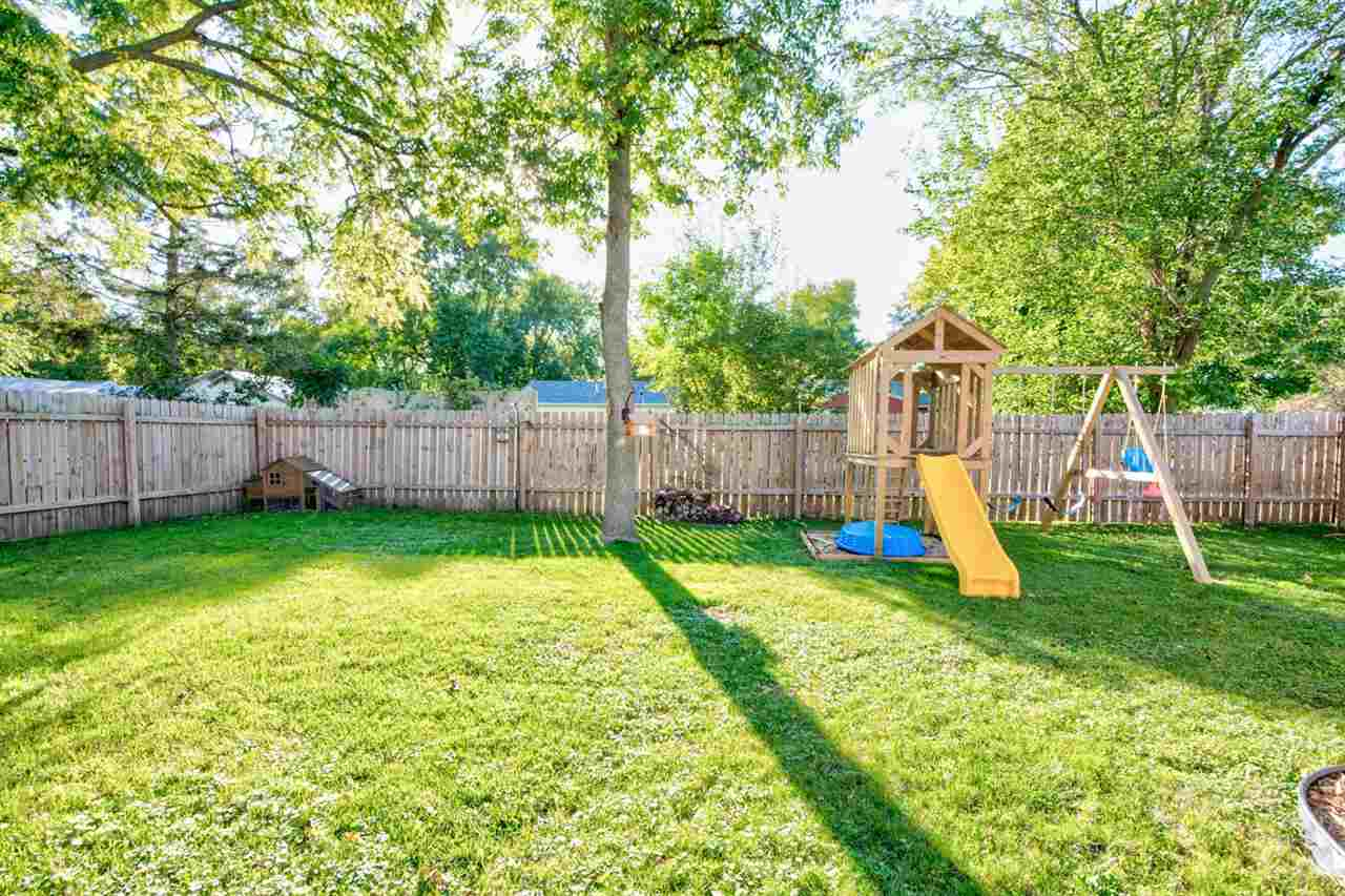 MLS# 211054 for Sale