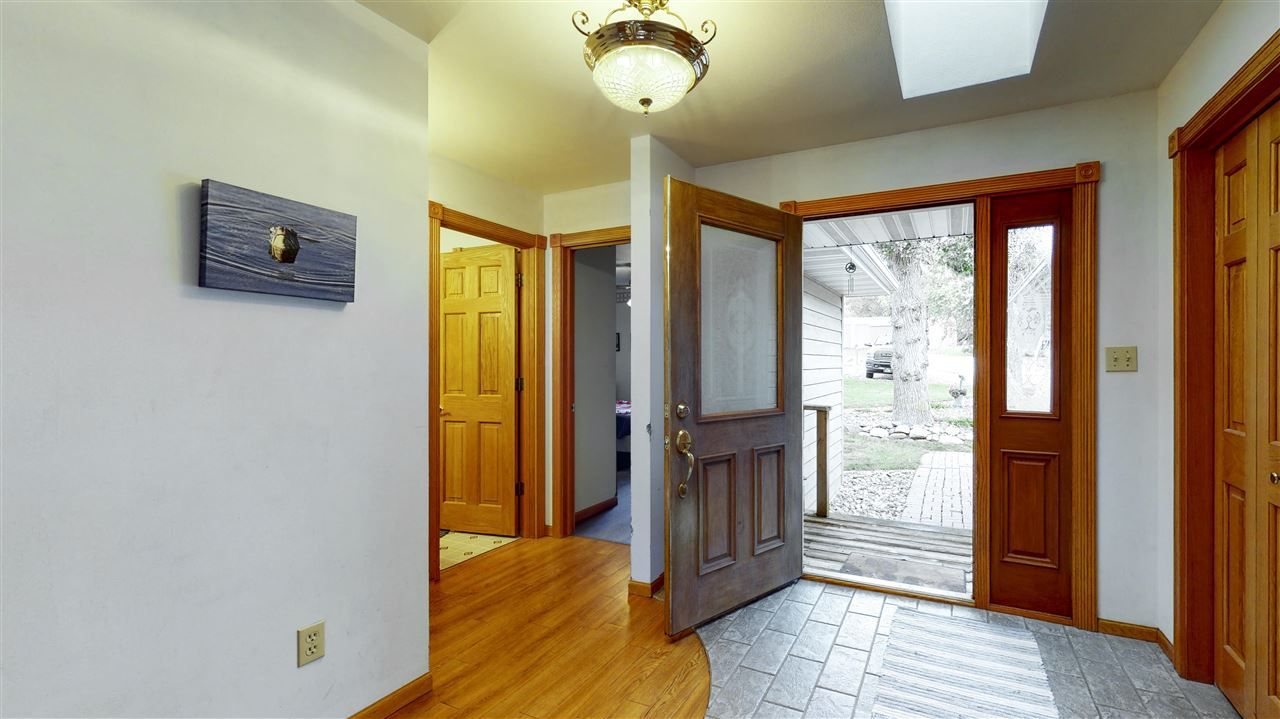 MLS# 211058 for Sale