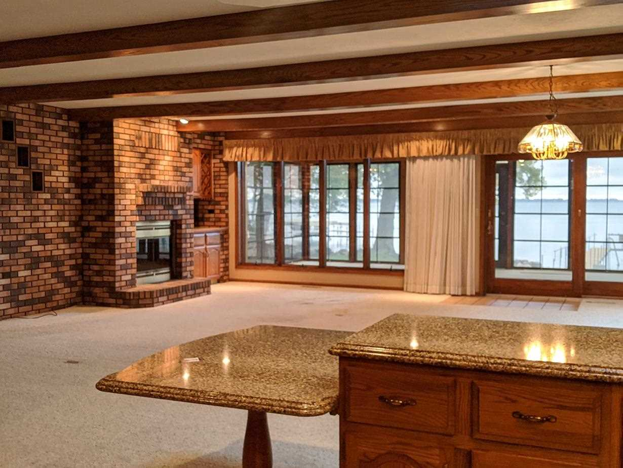 Homes For Sale at 240th Avenue