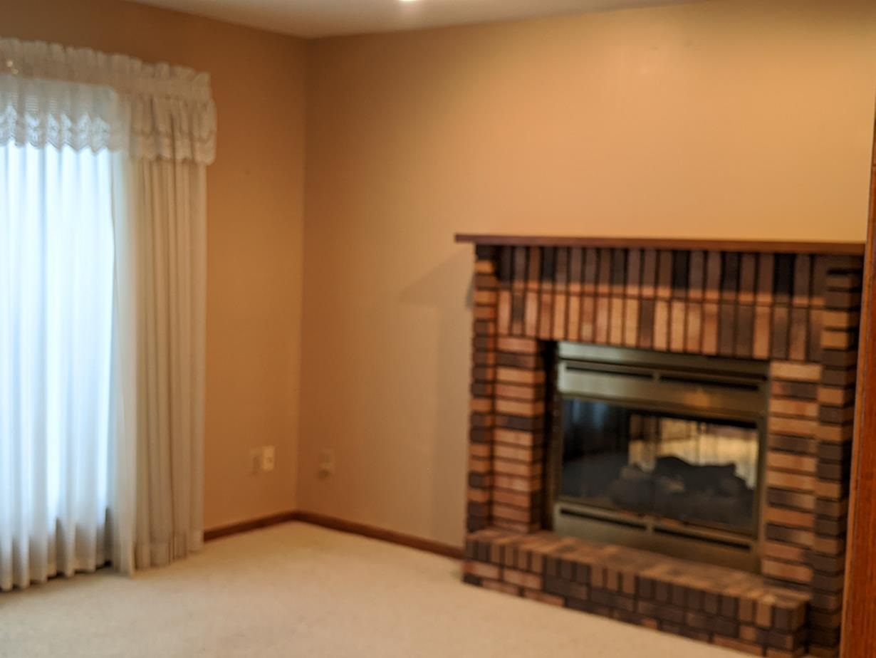 MLS# 211062 for Sale
