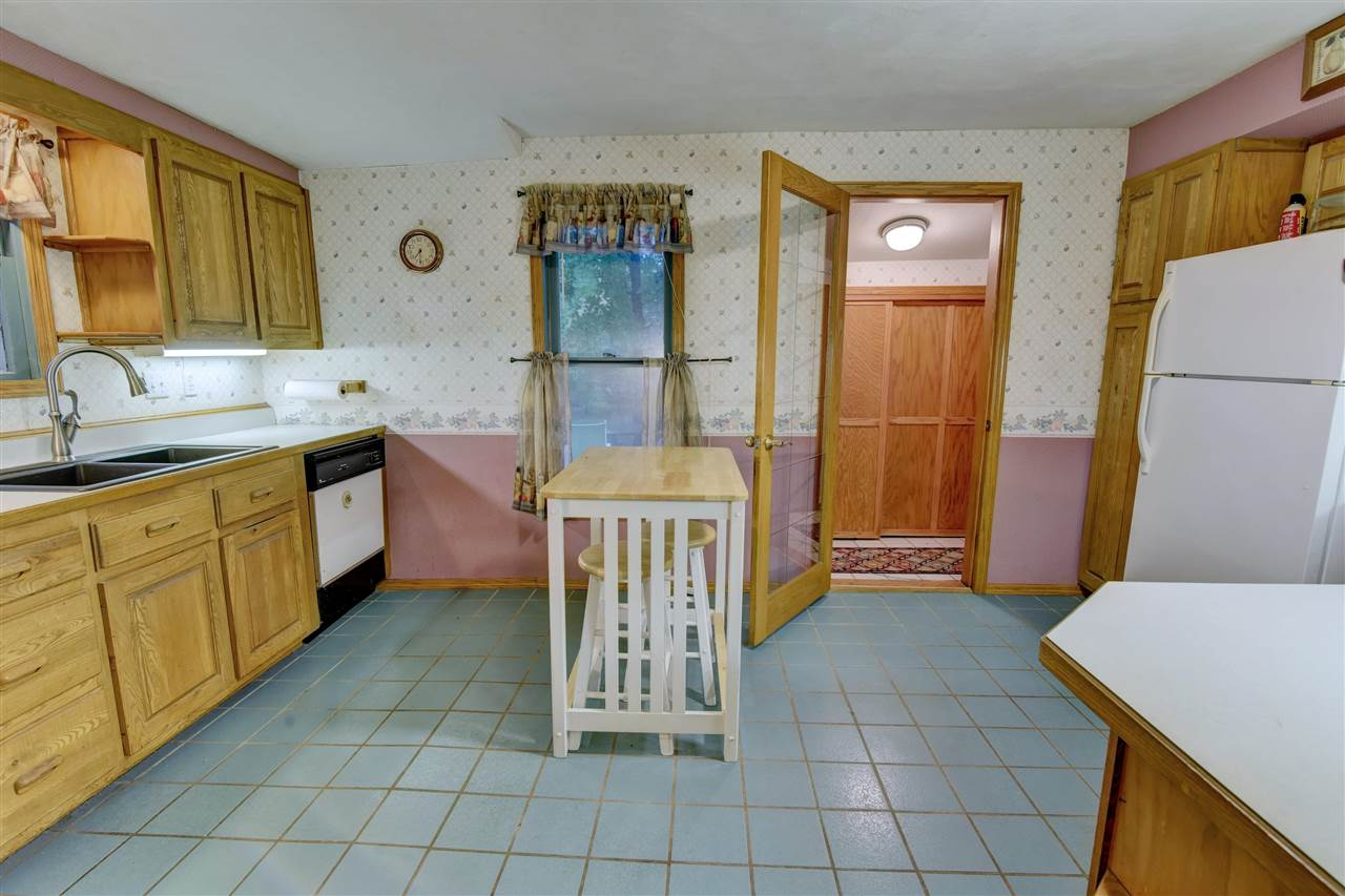 MLS# 211064 for Sale