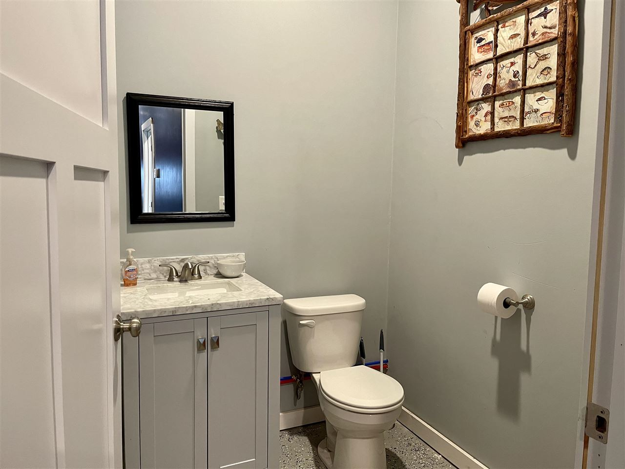 MLS# 211065 for Sale