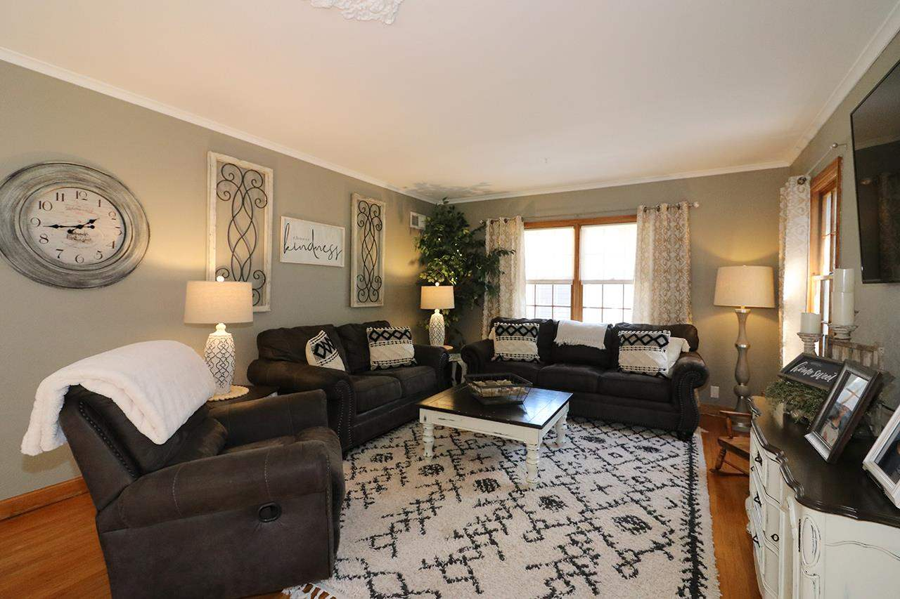Homes For Sale at Grand