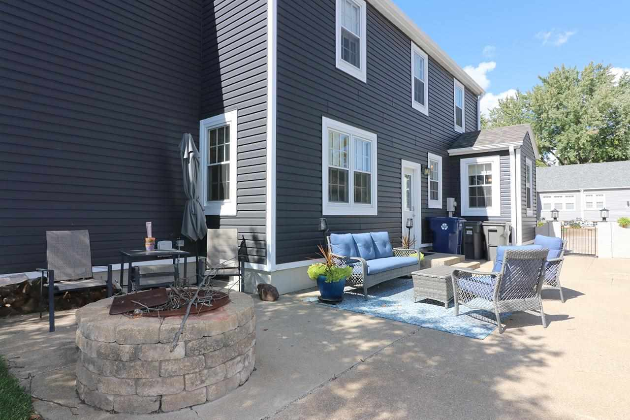 MLS# 211069 for Sale
