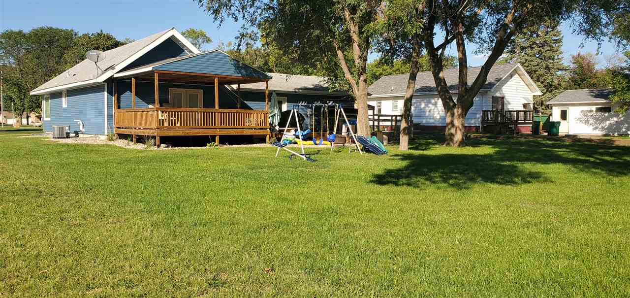 MLS# 211075 for Sale