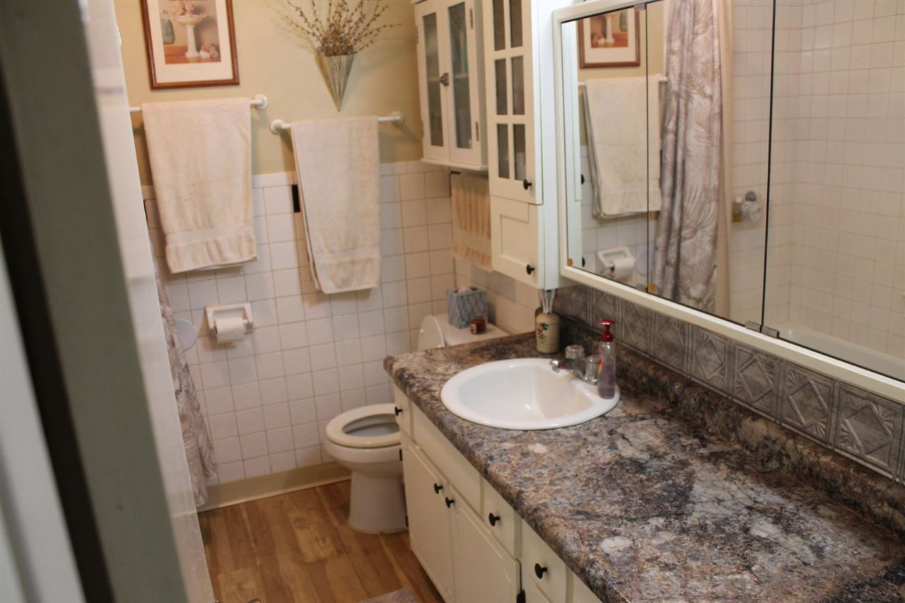 MLS# 211078 for Sale