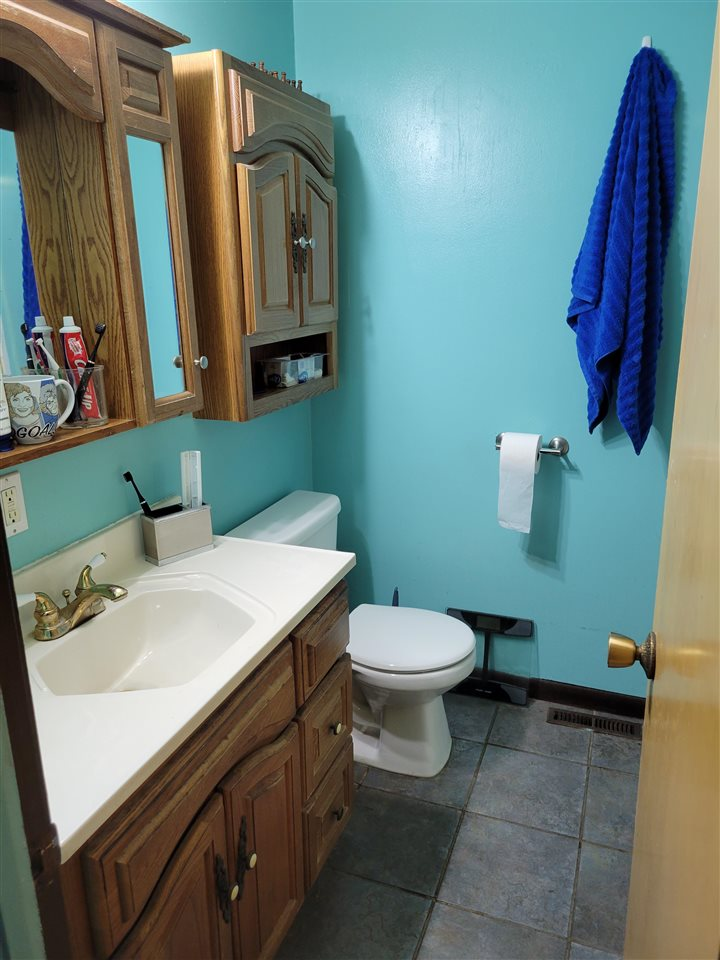 MLS# 211079 for Sale