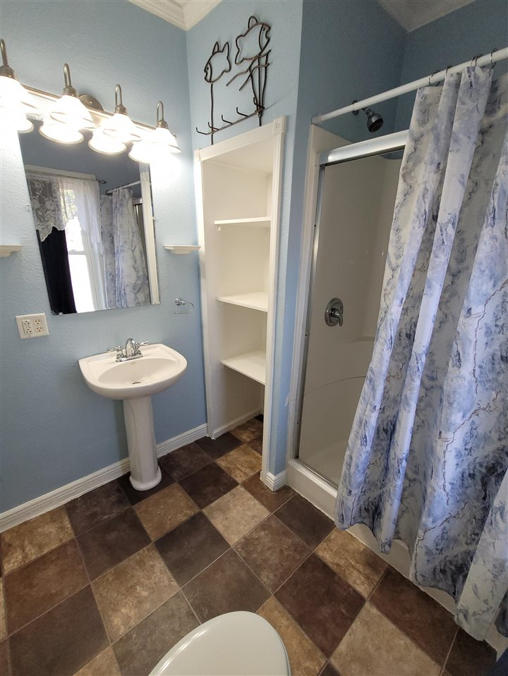 MLS# 211080 for Sale
