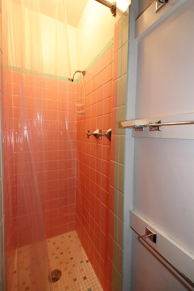 MLS# 211083 for Sale