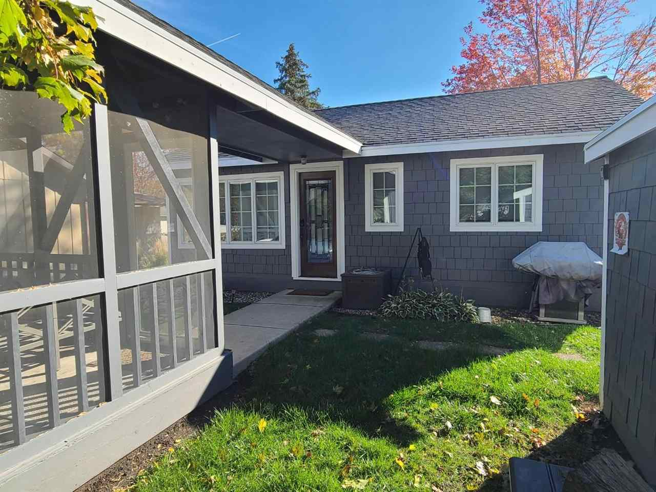 Residential for Sale at Jerdee