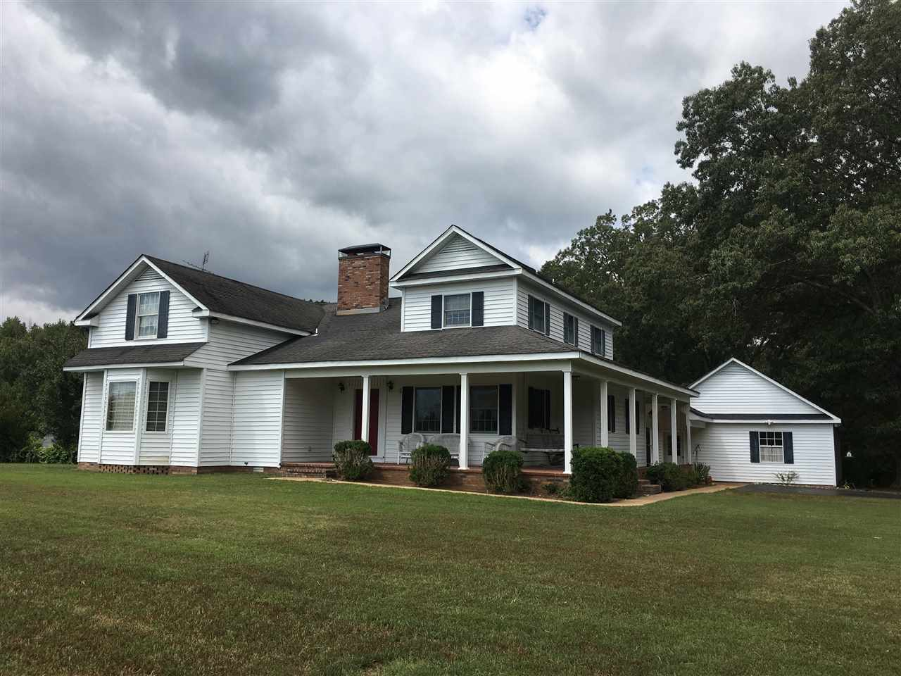 East Memphis Homes For Sale