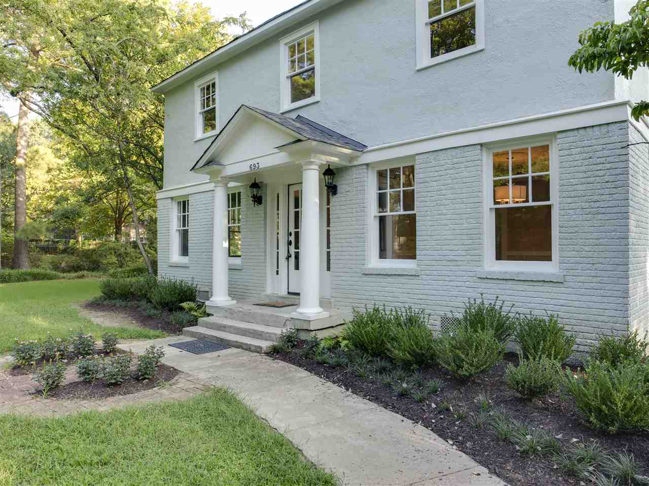 Midtown Memphis Homes for Sale >$200,000