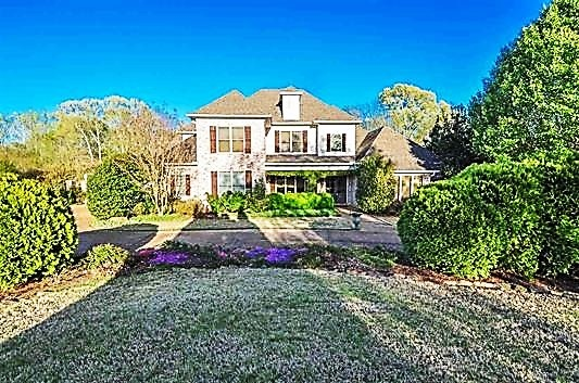 Property for sale at 40 Devonshire Cv, Arlington,  TN 38002