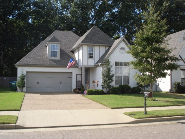 Property for sale at 6191 Lubiani Valley Dr, Arlington,  TN 38002