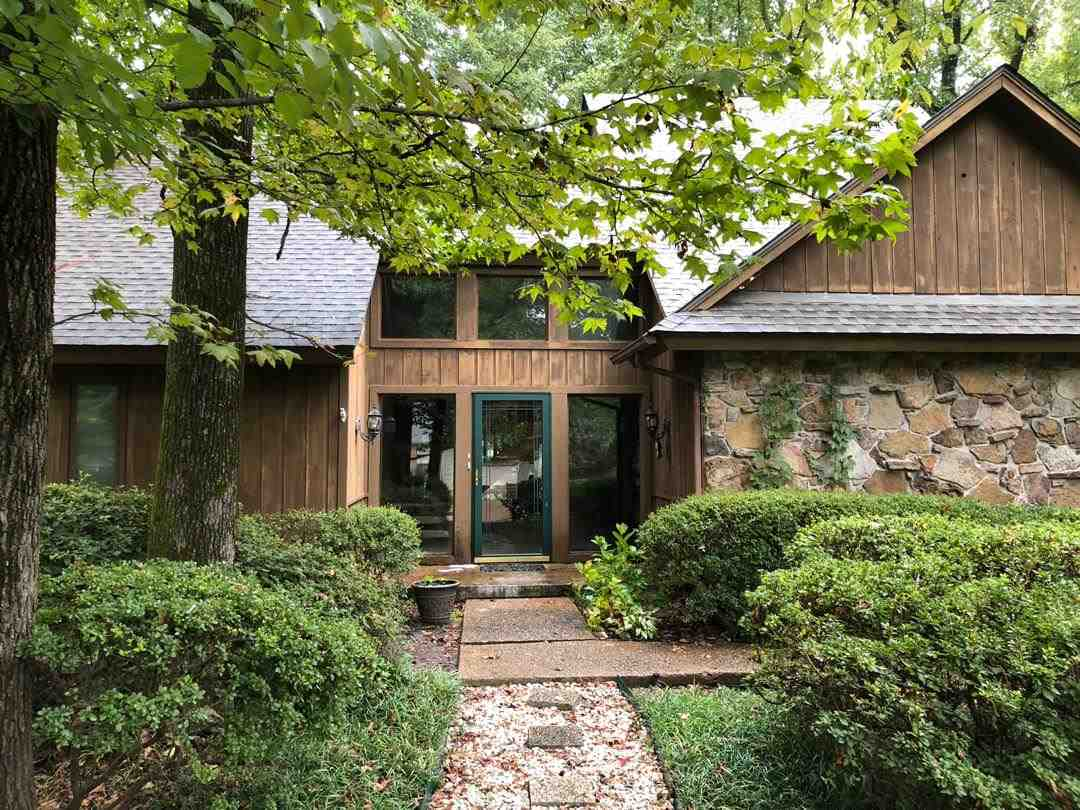 Property for sale at 2570 Turpins Glen Dr, Germantown,  TN 38138