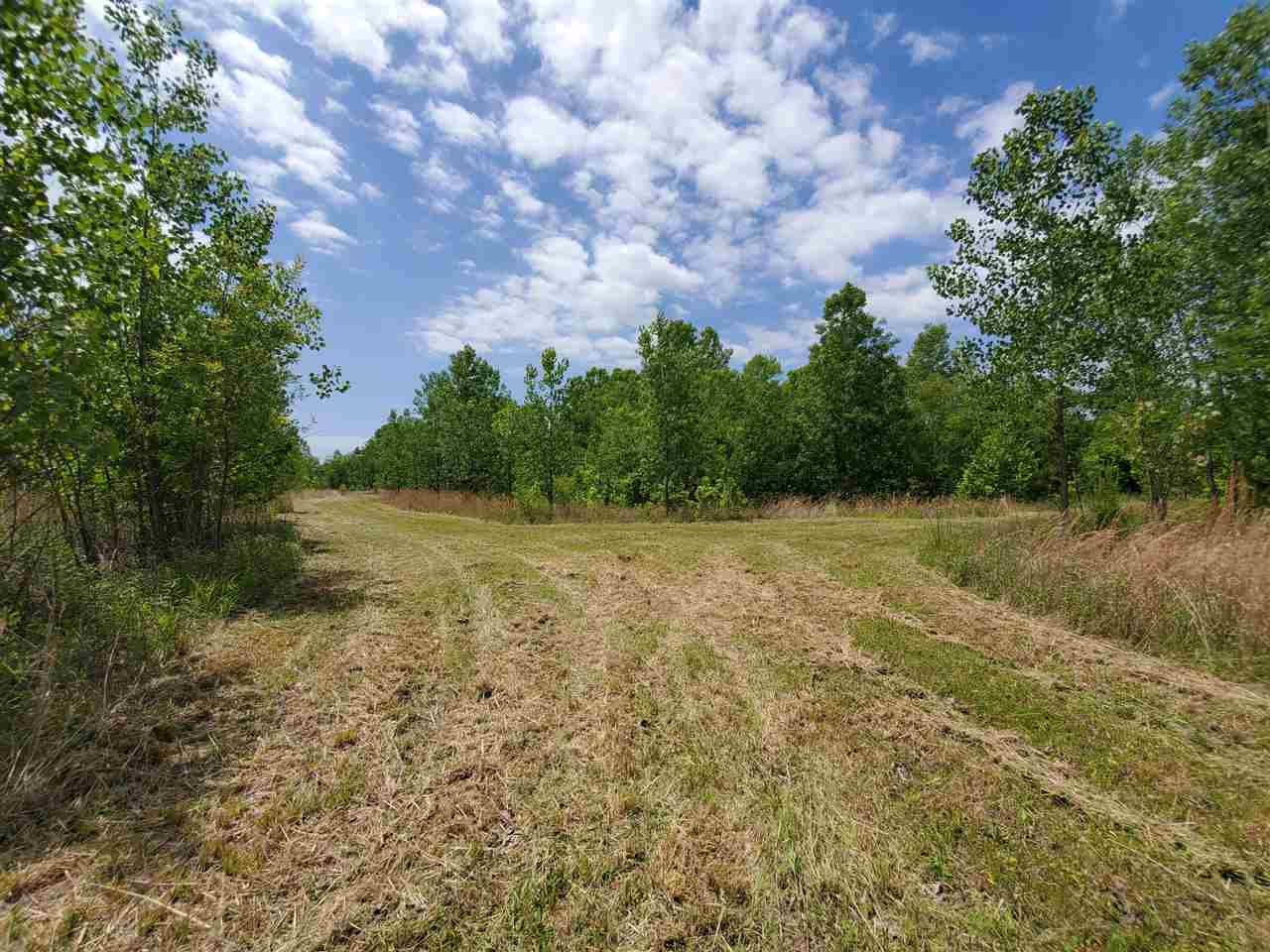 Property for sale at 0 Armstrong Rd, Drummonds,  TN 38023