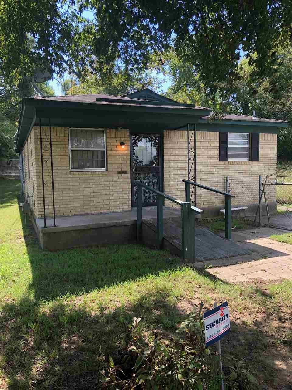 Property for sale at 1137 St Charles Ave, Memphis,  TN 38107