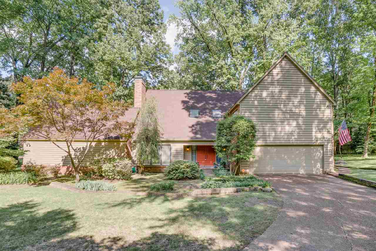Property for sale at 8269 Beekman Pl, Germantown,  TN 38139