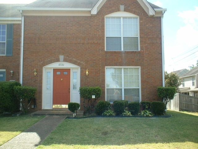 Property for sale at 6531 Hart Cv, Memphis,  TN 38115