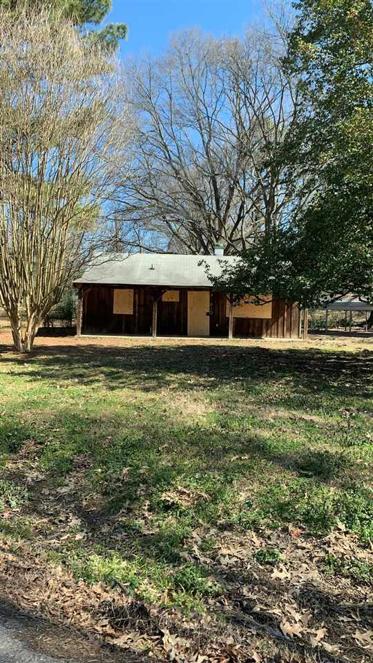 Property for sale at 820 Restbrook Ave, Memphis,  TN 38127