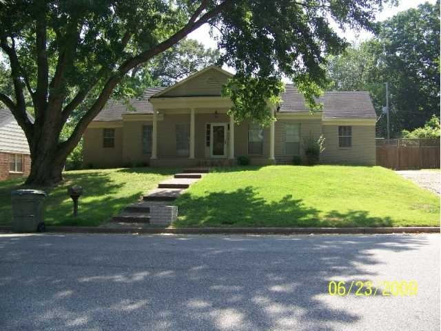 Property for sale at 2746 Stage Park Dr, Memphis,  TN 38134