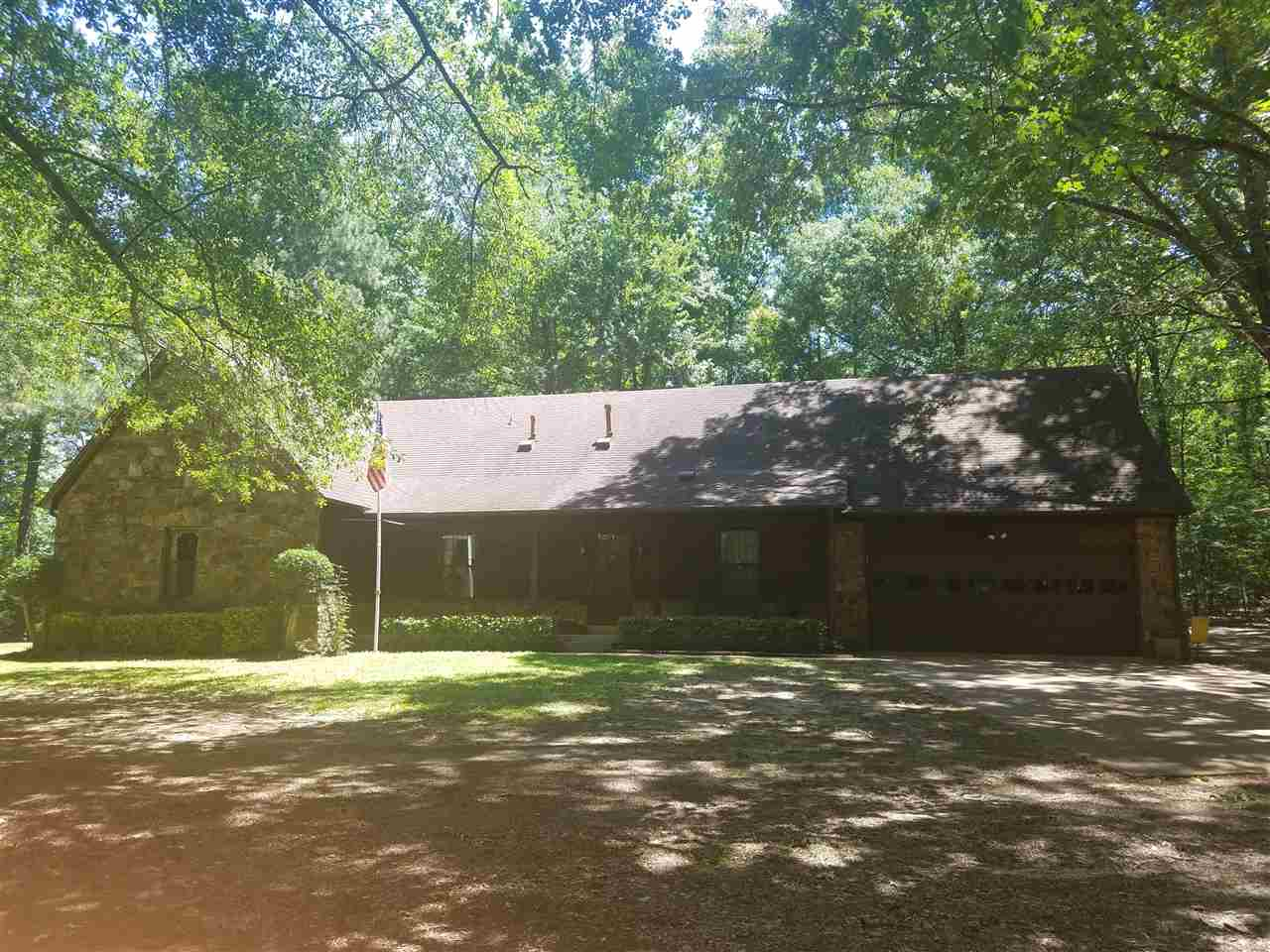 Property for sale at 1000 N Houston Levee Rd, Cordova,  TN 38018