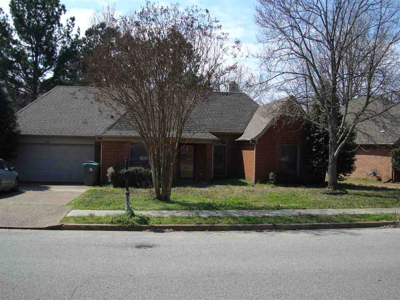 Property for sale at 8577 Overcup Oaks Dr, Memphis,  TN 38018