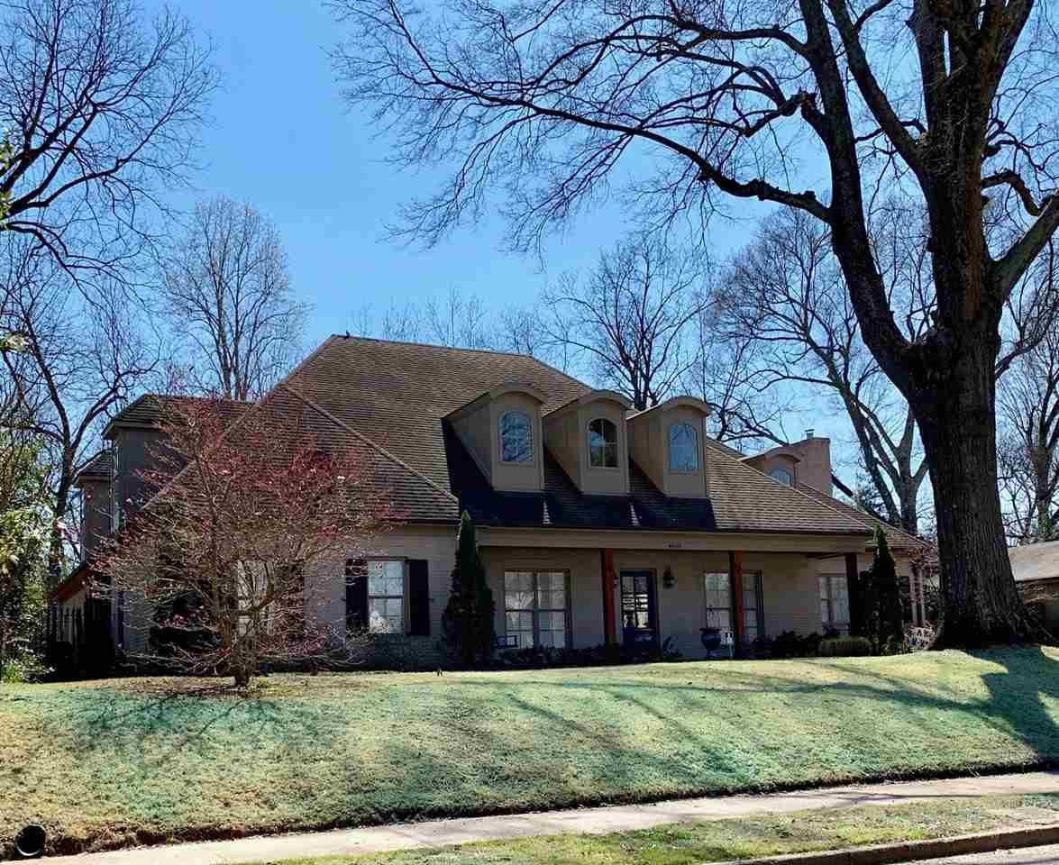 Property for sale at 4665 Lorece Ave, Memphis,  TN 38117