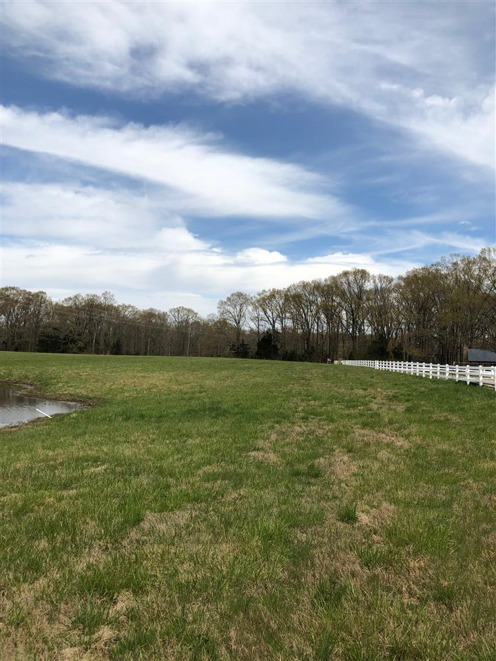 Property for sale at Donelson Dr, Eads,  Tennessee 38028