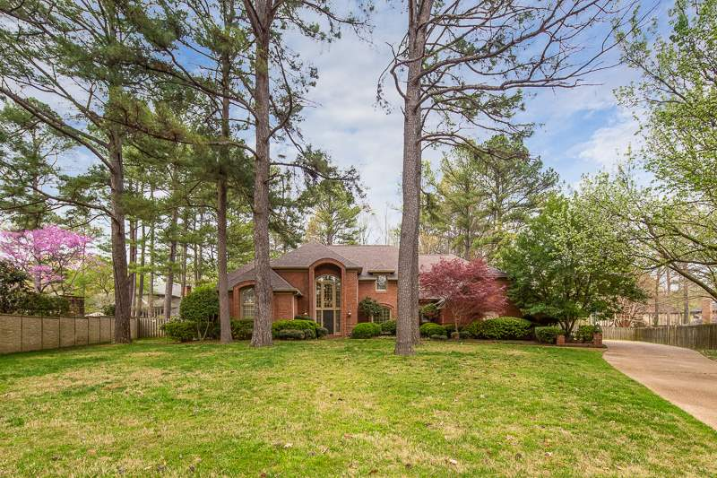 Property for sale at 2964 Mallard Ln, Germantown,  Tennessee 38138