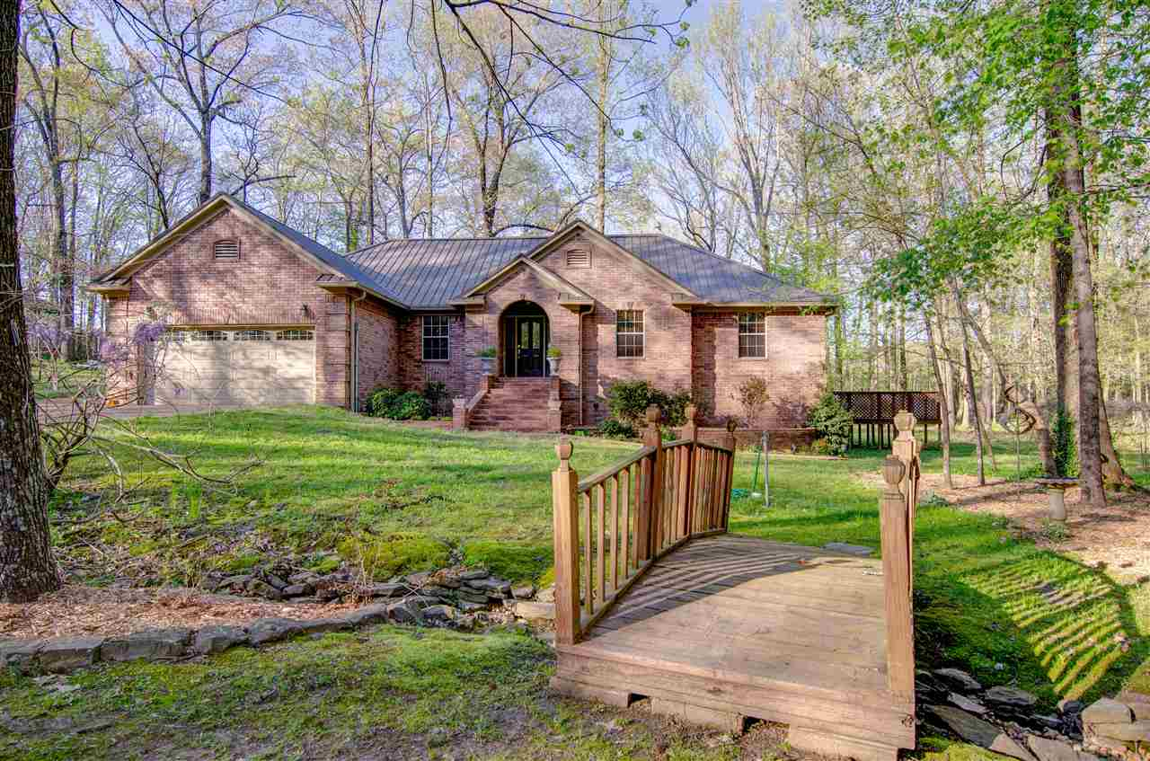 Property for sale at 150 Raspberry Cv, Eads,  Tennessee 38028