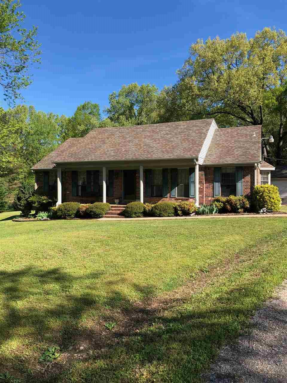 Property for sale at 120 Big Bell Loop, Eads,  Tennessee 38028