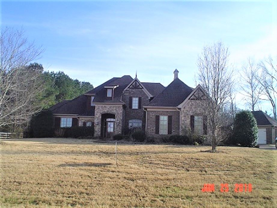 Property for sale at 135 Aston Brook Cv, Eads,  Tennessee 38028
