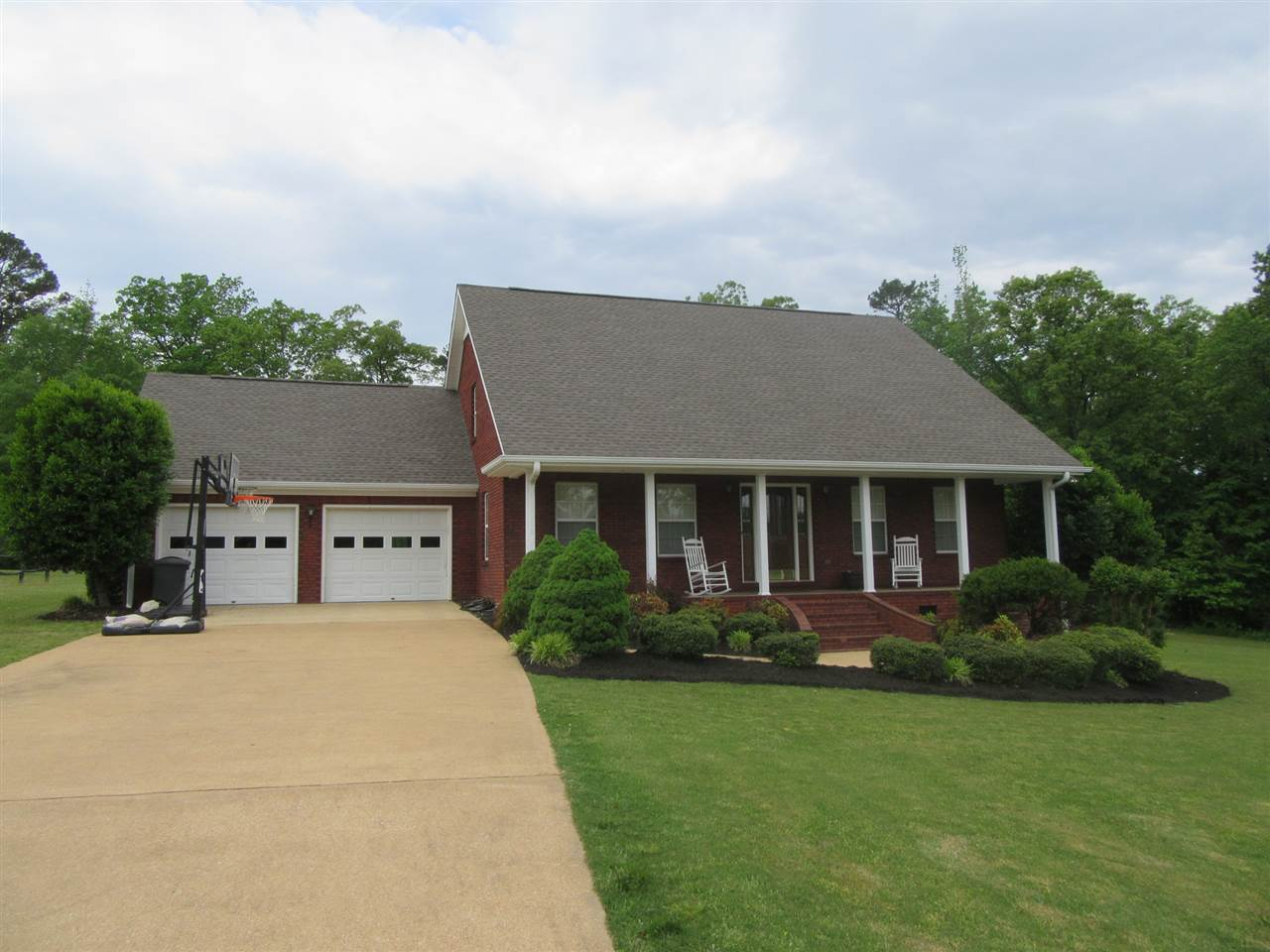fff88b91a 170 JORDAN GLEN LN, SAVANNAH, TN 38372 – Tiffany Jones Realty Group