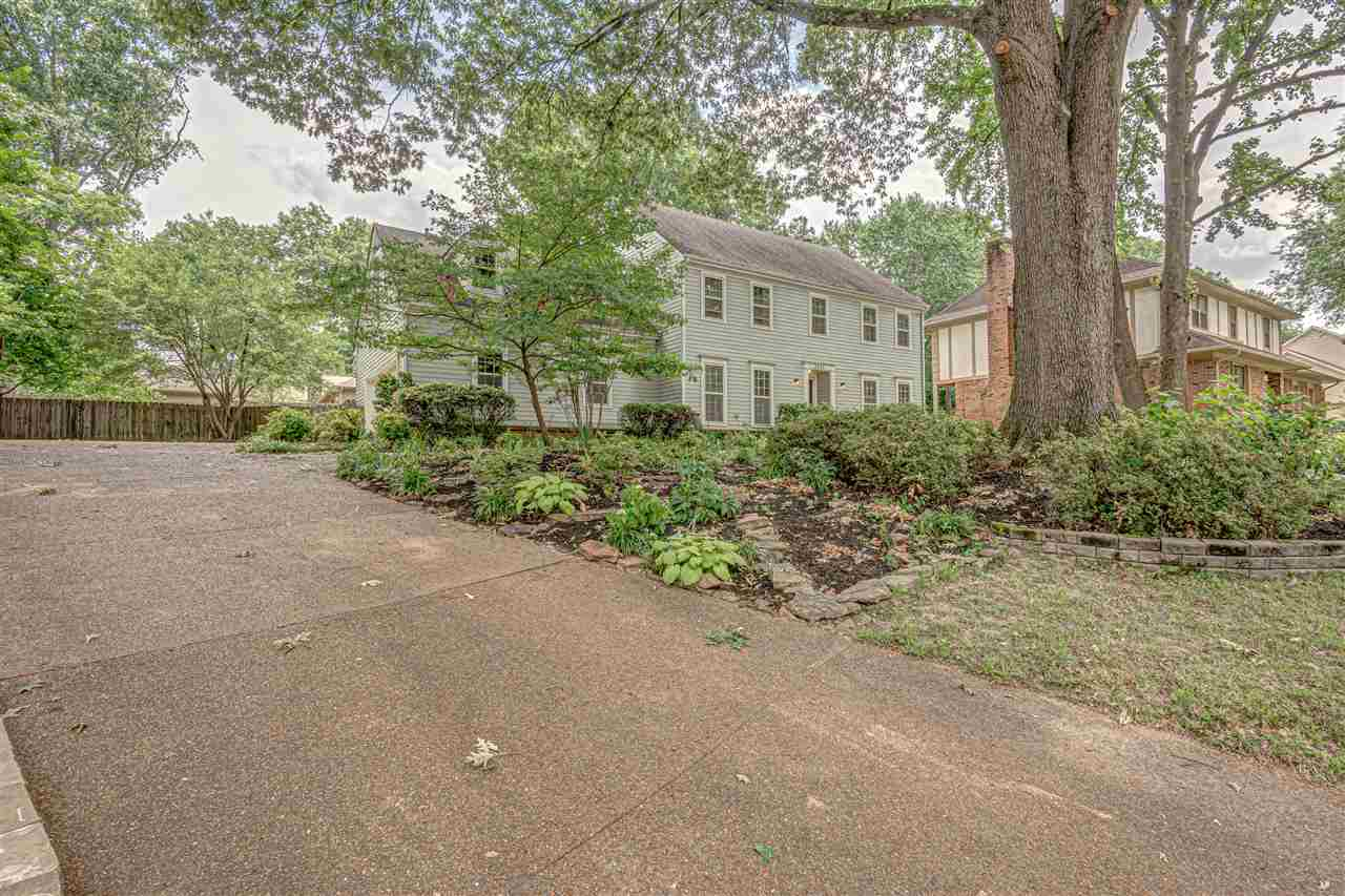 Property for sale at 2330 Kempton Dr, Germantown,  Tennessee 38139