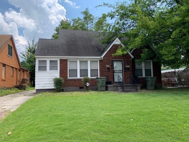 Prime 2369 Lamar Ave Memphis Tn 38114 Mls 10057500 Idx Real Download Free Architecture Designs Ferenbritishbridgeorg