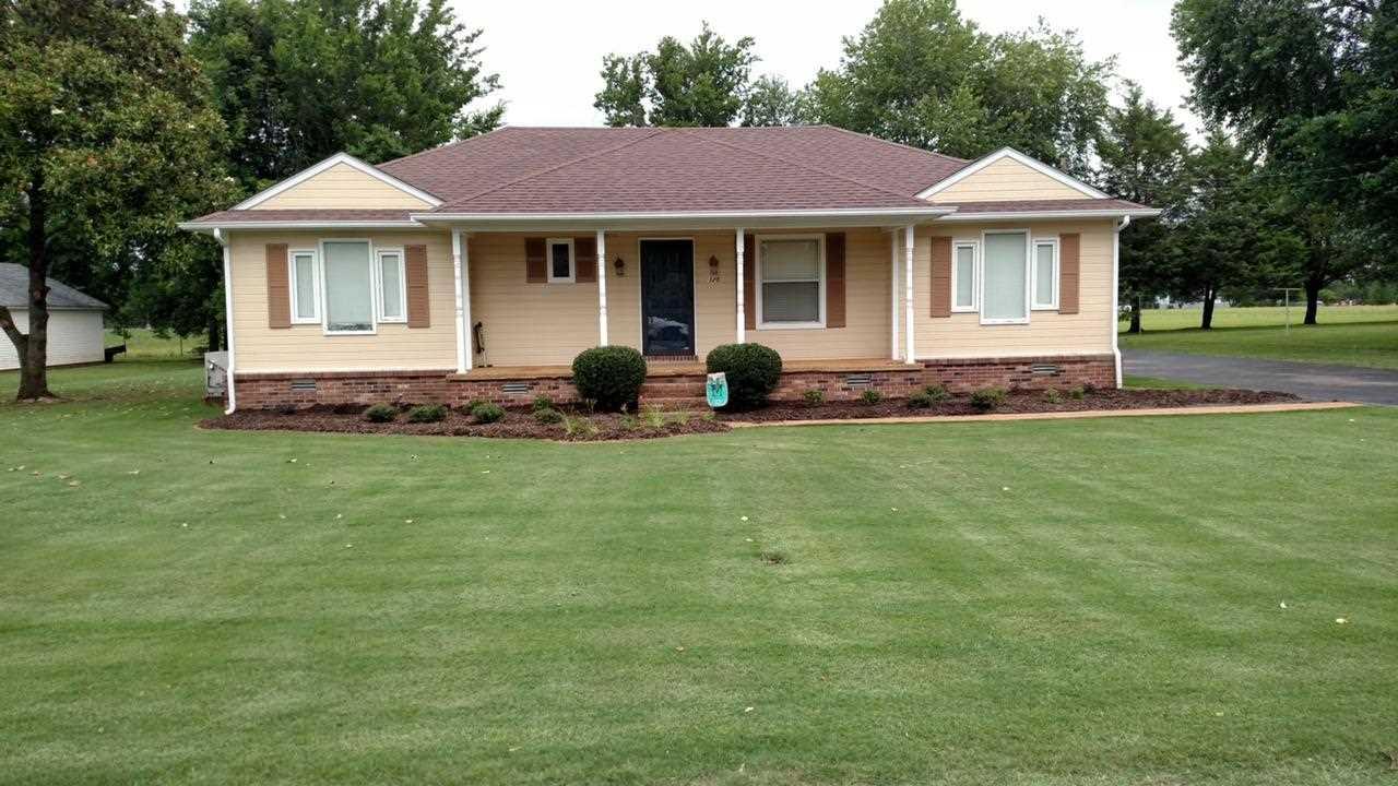 Weichert Crunk Real Estate - Homes For Sale Near Savannah, TN