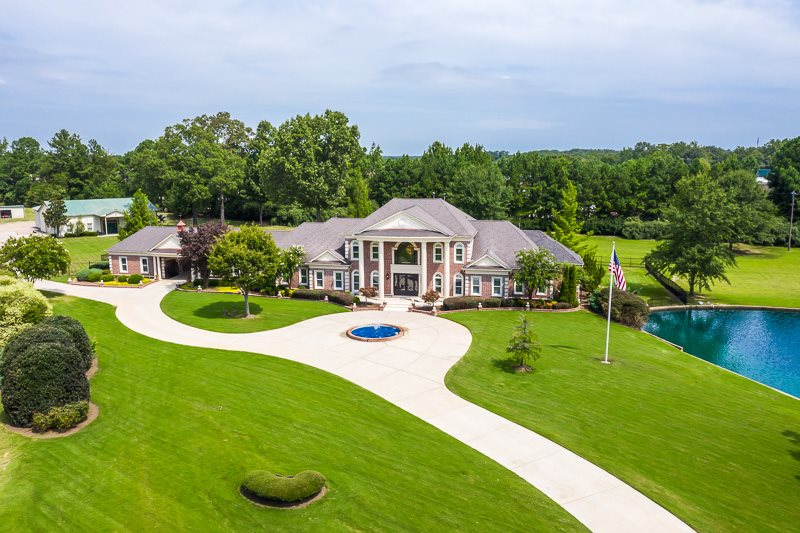 3216 HOLLOW CREEK RD, Germantown, TN 38138