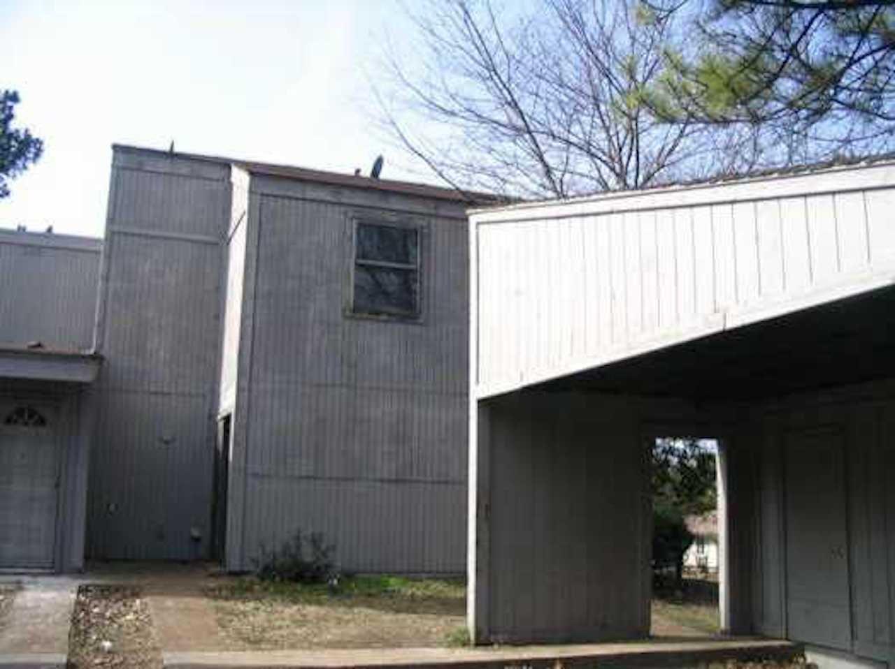 3358 KIRBY TREES DR 33, Memphis, TN 38115