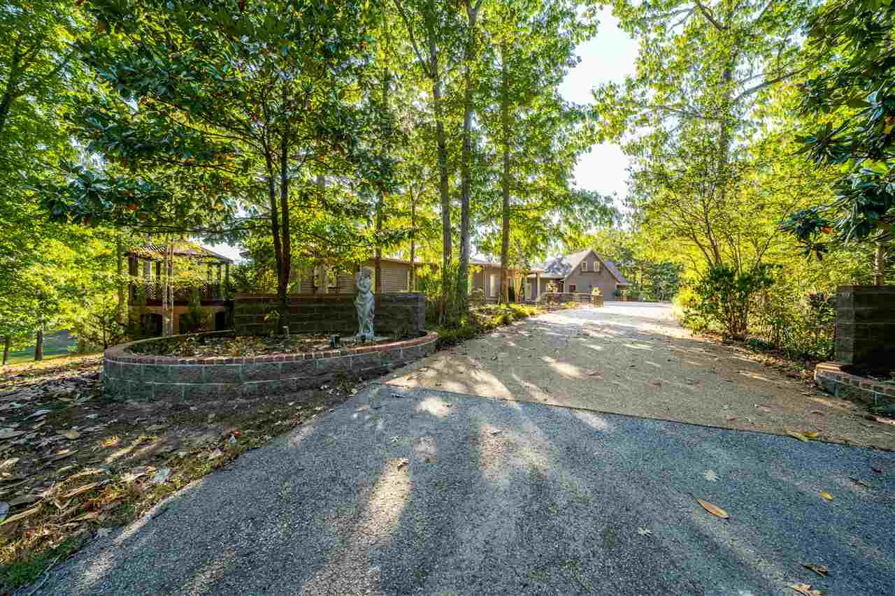 1730 UNION DR, Unincorporated, TN 38068