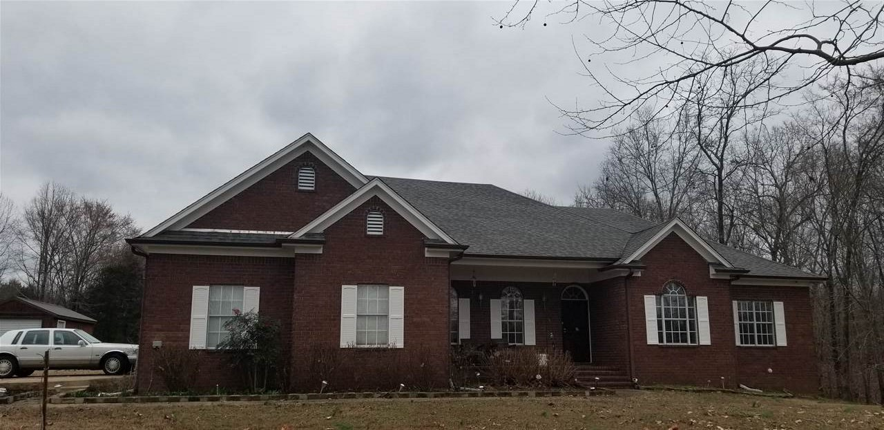 4110 PRICE RD, Moscow, TN 38057