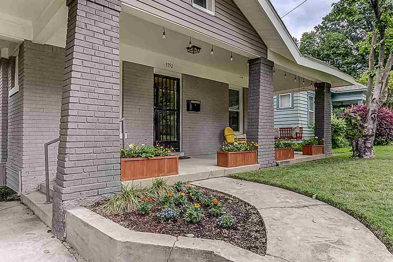 1752 EASTMORELAND AVE, Memphis, TN 38104 - JudyMac
