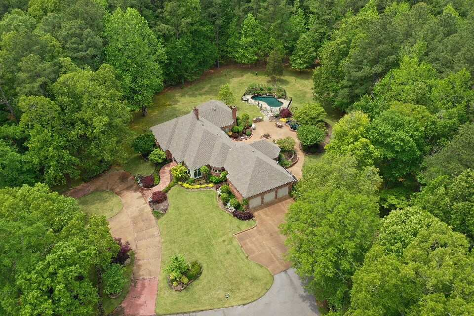11170 RALEIGH-LAGRANGE RD, Unincorporated, TN 38028